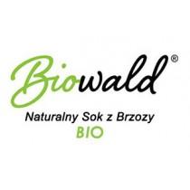 Biowald - Polska