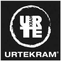 Urtekram - Dania
