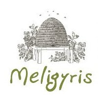 Meligyris - Grecja (Kreta)