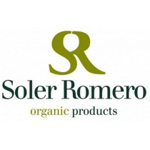 Soler Romero - Hiszpania (Andaluzja)