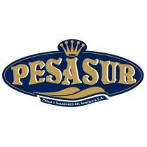 Pesasur - Hiszpania (Andaluzja)