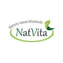 NatVita - Polska