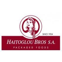 Haitoglou Bros - Grecja