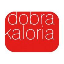 Dobra Kaloria (Kubara-seria naturalna) - Polska