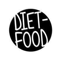 Diet-Food - Polska