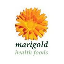Marigold - Szwajcaria