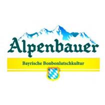 Alpenbauer - Niemcy