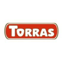 Torras - Hiszpania