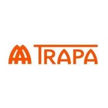Trapa - Hiszpania