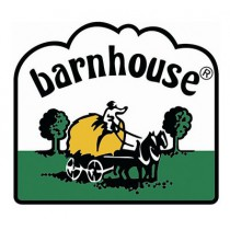 Barnhouse - Niemcy
