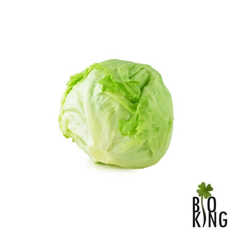 https://www.bioking.com.pl/1001-large_default/salata-lodowa-eco-bio-bio-planet.jpg