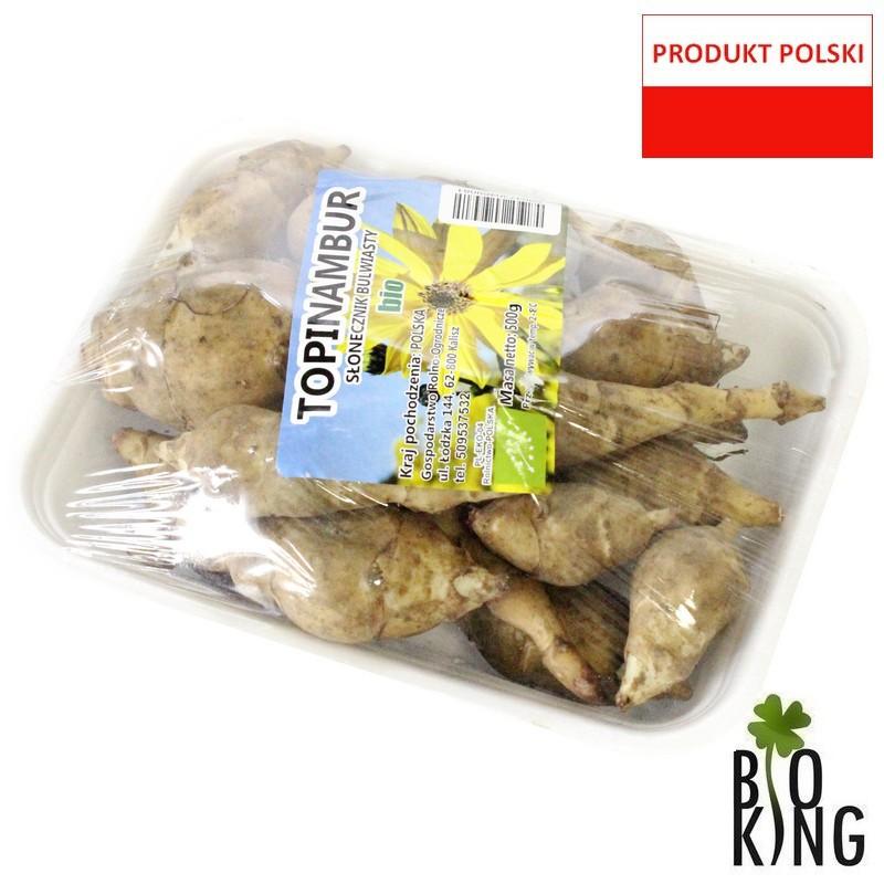 https://www.bioking.com.pl/1004-large_default/topinambur-swiezy-ekologiczny-bio-planet.jpg