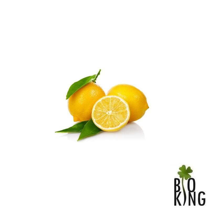 https://www.bioking.com.pl/1010-large_default/cytryny-ekologiczne-bio-bio-planet.jpg