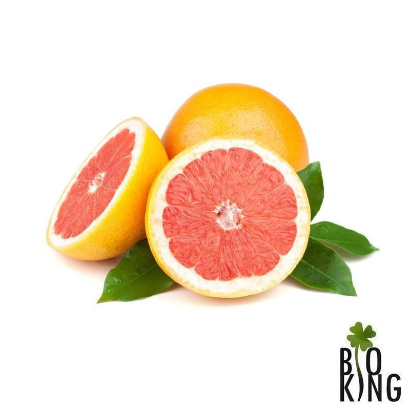 https://www.bioking.com.pl/1011-large_default/grejpfruty-czerwone-bio-bio-planet.jpg