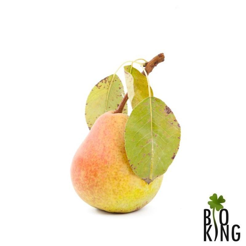 https://www.bioking.com.pl/1012-large_default/gruszki-ekologiczne-bio-bio-planet.jpg