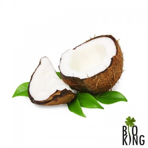Kokos świeży bio ekologiczny Bio Planet