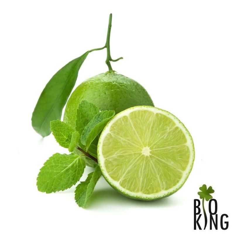 https://www.bioking.com.pl/1016-large_default/limonki-ekologiczne-bio-bio-planet.jpg