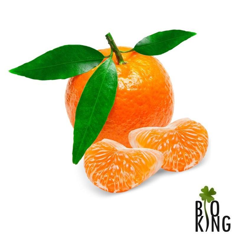 https://www.bioking.com.pl/1018-large_default/klementynki-bio.jpg