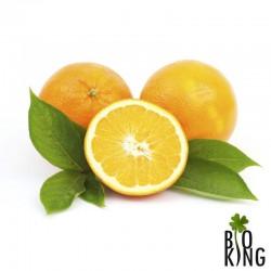 Pomarańcze ekologiczne bio Bio Planet