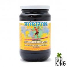 Melasa z trzciny cukrowej bio Horizon