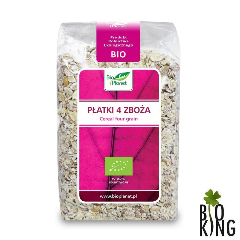 https://www.bioking.com.pl/1067-large_default/platki-4-zboza-ekologiczne-bio-planet.jpg