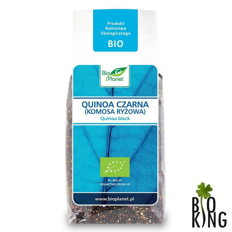 https://www.bioking.com.pl/1071-large_default/quinoa-czarna-komosa-ryzowa-bio-bio-planet-.jpg