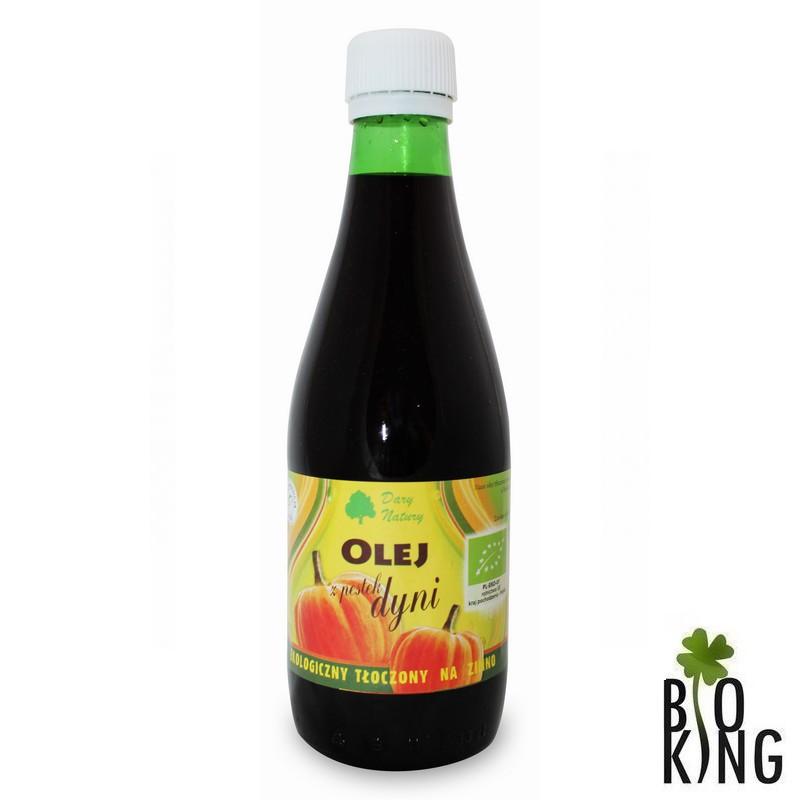 https://www.bioking.com.pl/1097-large_default/olej-z-pestek-dyni-ekologiczny-dary-natury.jpg