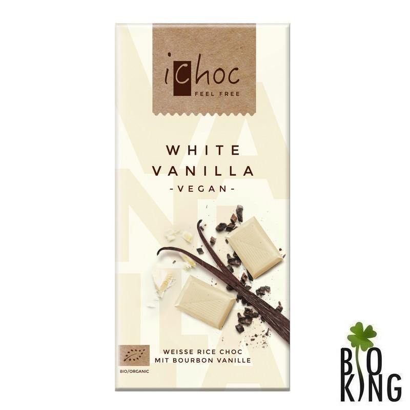 https://www.bioking.com.pl/1105-large_default/ichoc-czekolada-biala-z-wanilia-bio-vivani.jpg