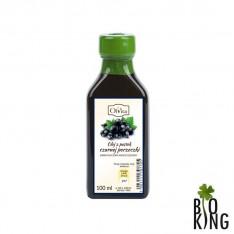 Olej z pestek czarnej porzeczki Ol'Vita