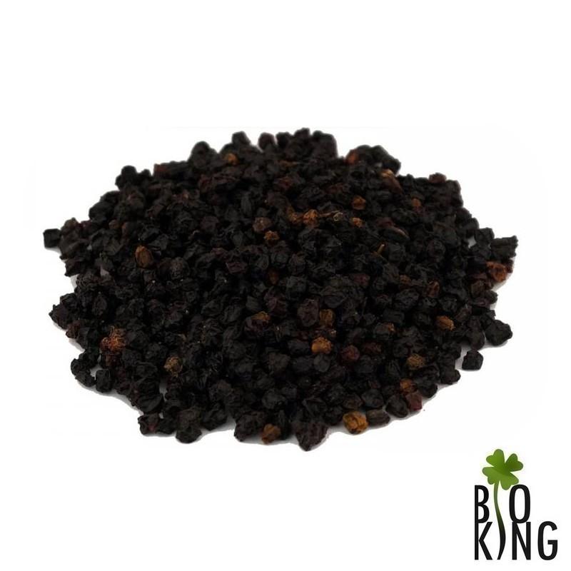 https://www.bioking.com.pl/1368-large_default/czarny-bez-suszone-owoce-ekologiczne-natvita.jpg