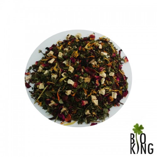 Herbatka Harmonia relaksująca NatVita