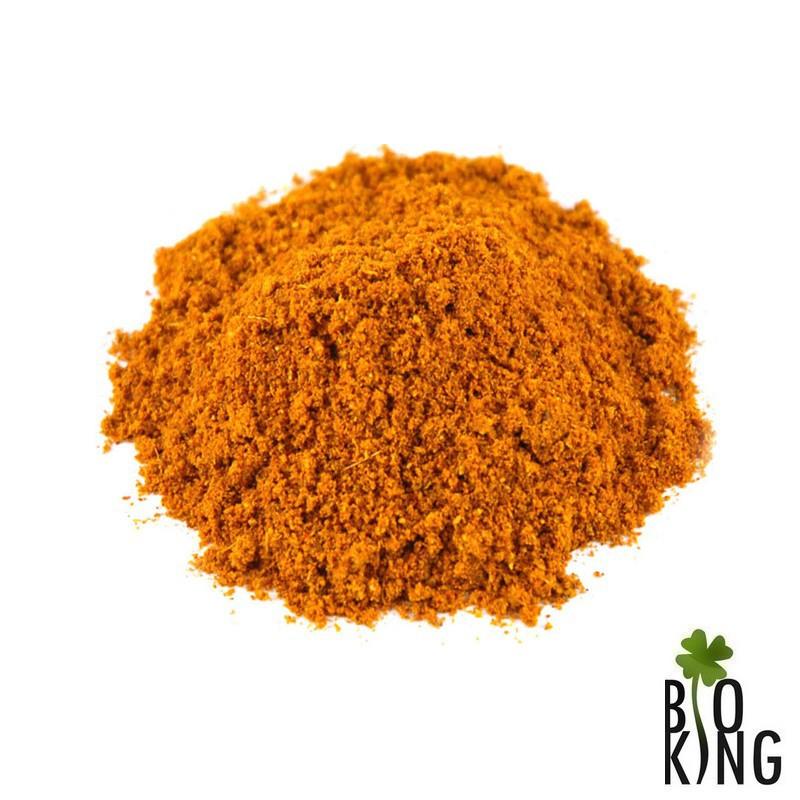 https://www.bioking.com.pl/1404-large_default/curry-mielone-mieszanka-przypraw-bio-natvita.jpg