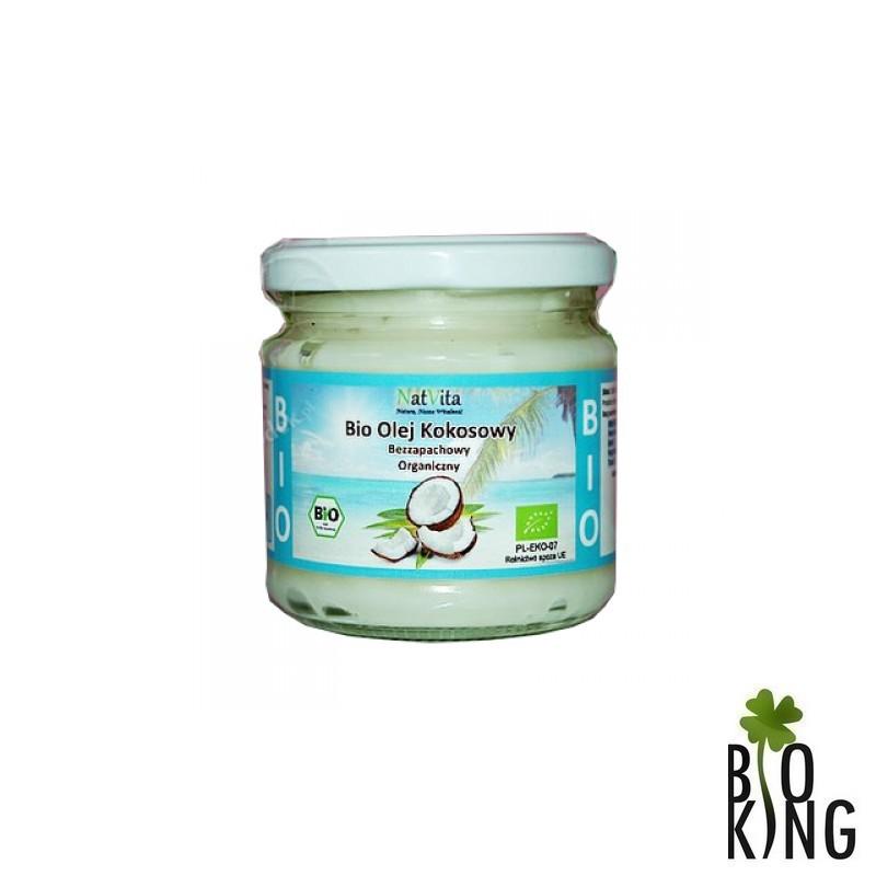 https://www.bioking.com.pl/1419-large_default/olej-kokosowy-bezzapachowy-ekologiczny-natvita.jpg