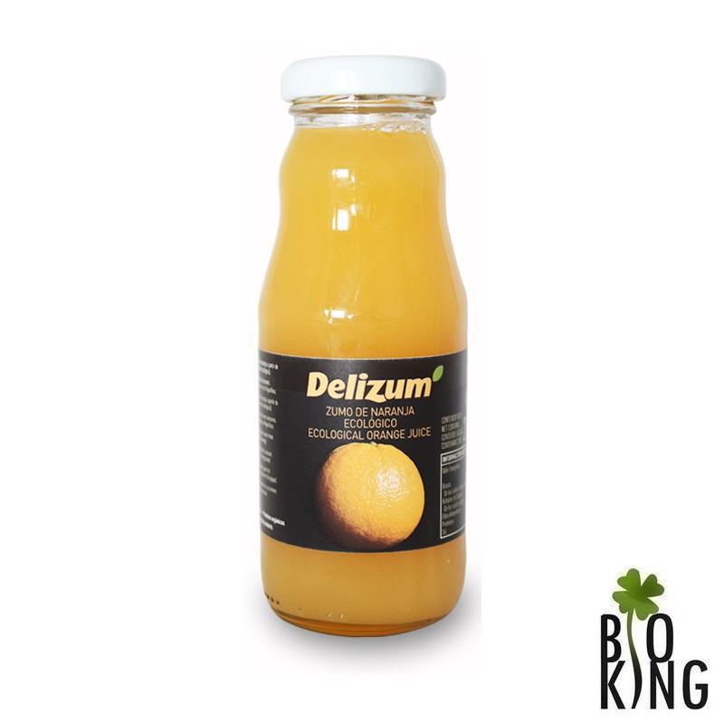 https://www.bioking.com.pl/1434-large_default/ekologiczny-sok-pomaranczowy-delizum.jpg