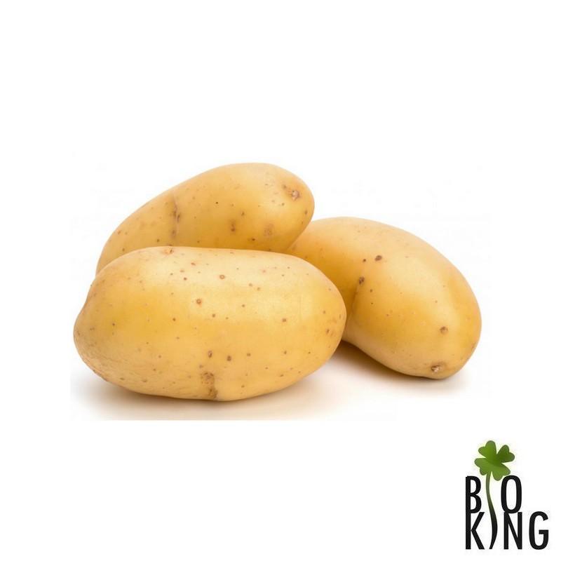 https://www.bioking.com.pl/1436-large_default/ziemniaki-ekologiczne-bioeko.jpg