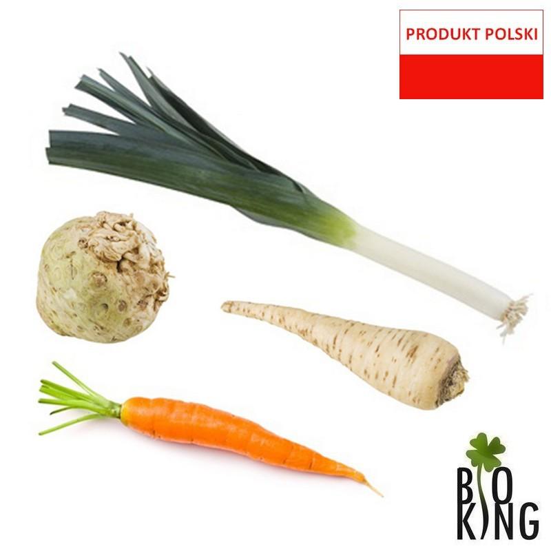 https://www.bioking.com.pl/1448-large_default/wloszczyzna-ekologiczna-bioeko-marian-wojtowicz.jpg