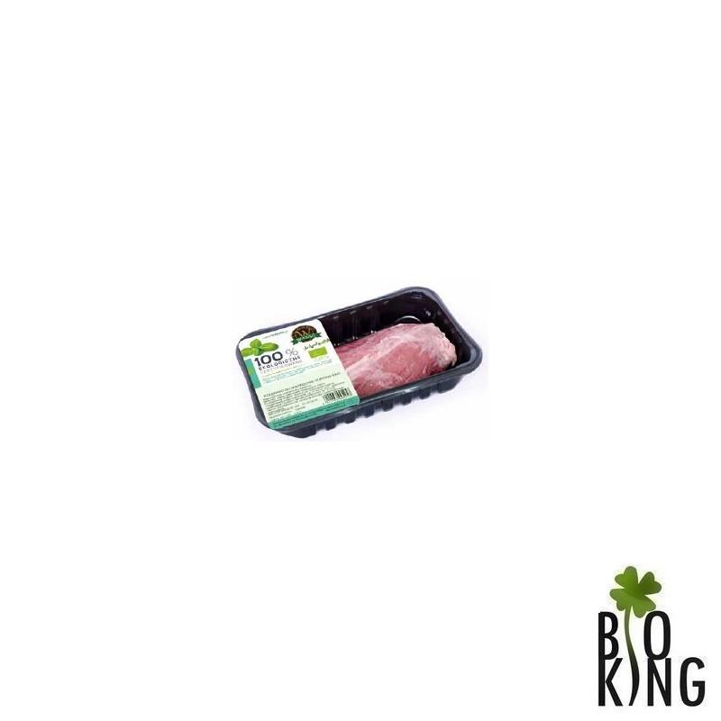 https://www.bioking.com.pl/1468-large_default/poledwiczki-wieprzowe-eko-surowe-wasag.jpg