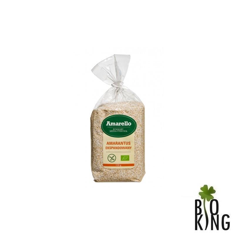 https://www.bioking.com.pl/1493-large_default/amarantus-ekspandowany-bio-bez-glutenu-amarello.jpg