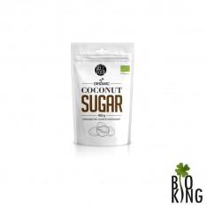 Organiczny cukier kokosowy bio DietFood