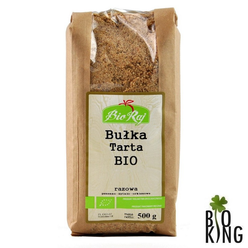 https://www.bioking.com.pl/1519-large_default/bulka-tarta-razowa-ekologiczna-bioraj-.jpg