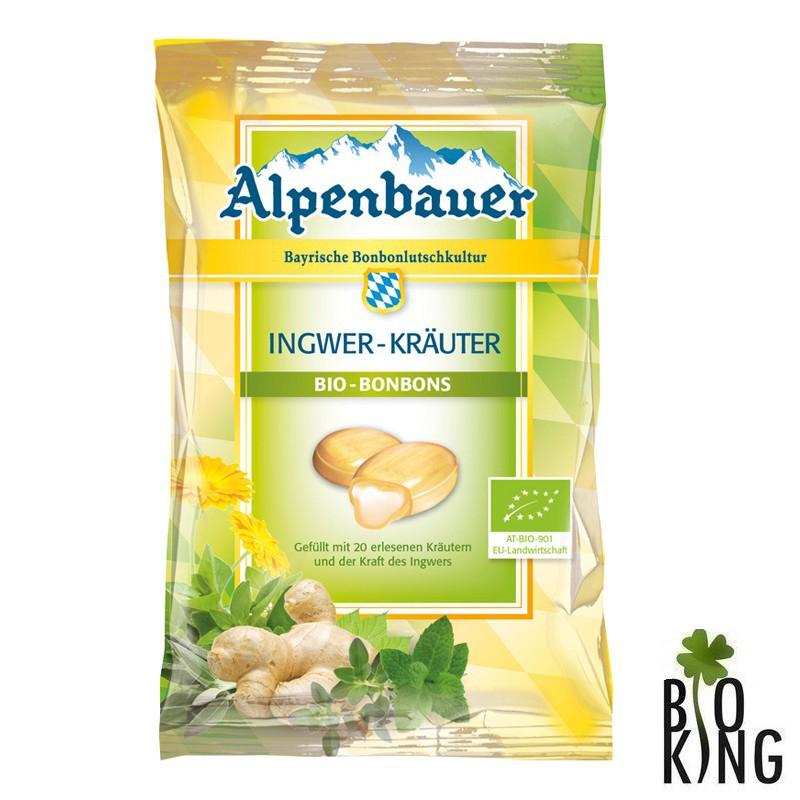 https://www.bioking.com.pl/1533-large_default/cukierki-ziolowe-bio-z-imbirem-alpenbauer.jpg