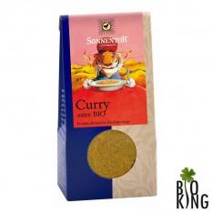 Curry ostre ekologiczne bio Sonnentor