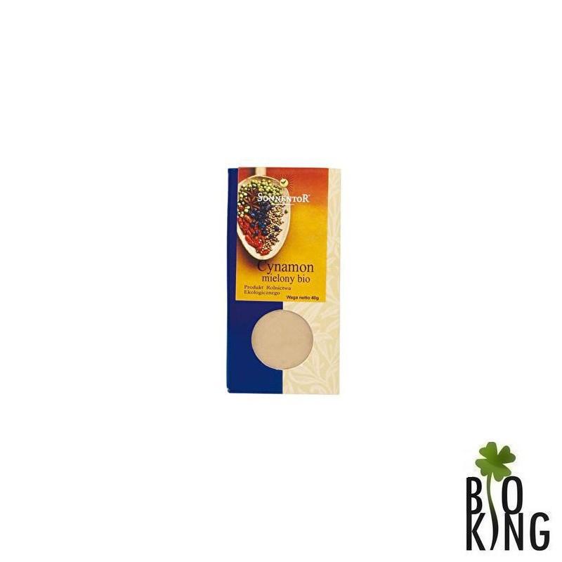 https://www.bioking.com.pl/1540-large_default/cynamon-mielony-ekologiczny-sonnentor.jpg