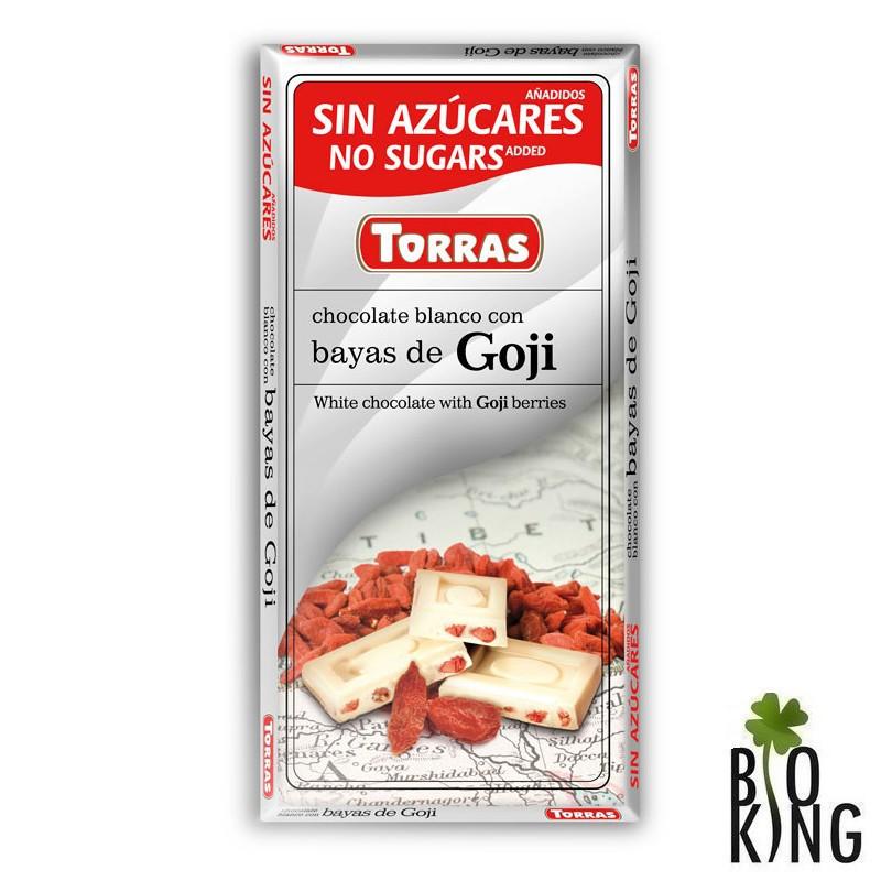 https://www.bioking.com.pl/1541-large_default/czekolada-biala-bez-glutenu-z-jagodami-goji-torras.jpg