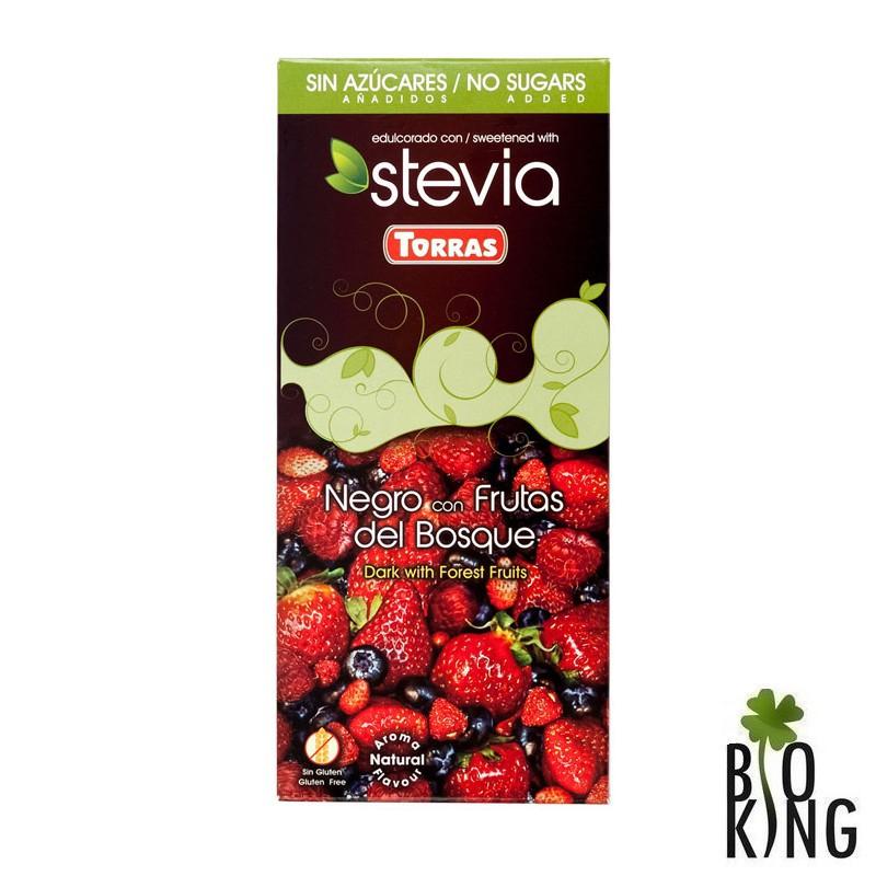https://www.bioking.com.pl/1543-large_default/czekolada-gorzka-z-owocami-lesnymi-stevia-torras.jpg