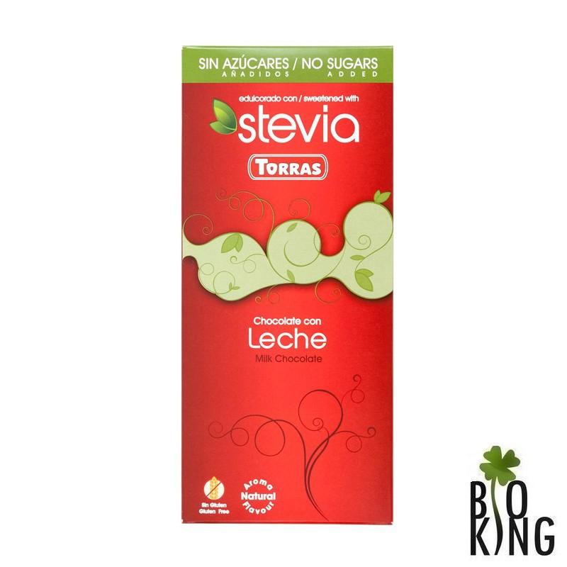 https://www.bioking.com.pl/1544-large_default/czekolada-mleczna-bez-cukru-stevia-torras-.jpg