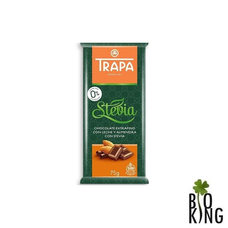 https://www.bioking.com.pl/1546-large_default/czekolada-mleczna-ze-stewia-i-orzechami-trapa.jpg