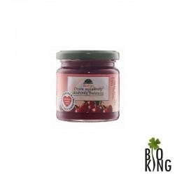 Dietetyczny dżem wiśniowy z fruktozą Boifan