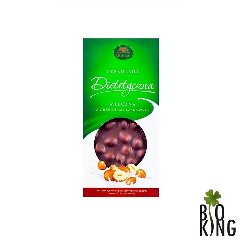 https://www.bioking.com.pl/1558-large_default/czekolada-dietetyczna-mleczna-z-orzechami-boifan.jpg