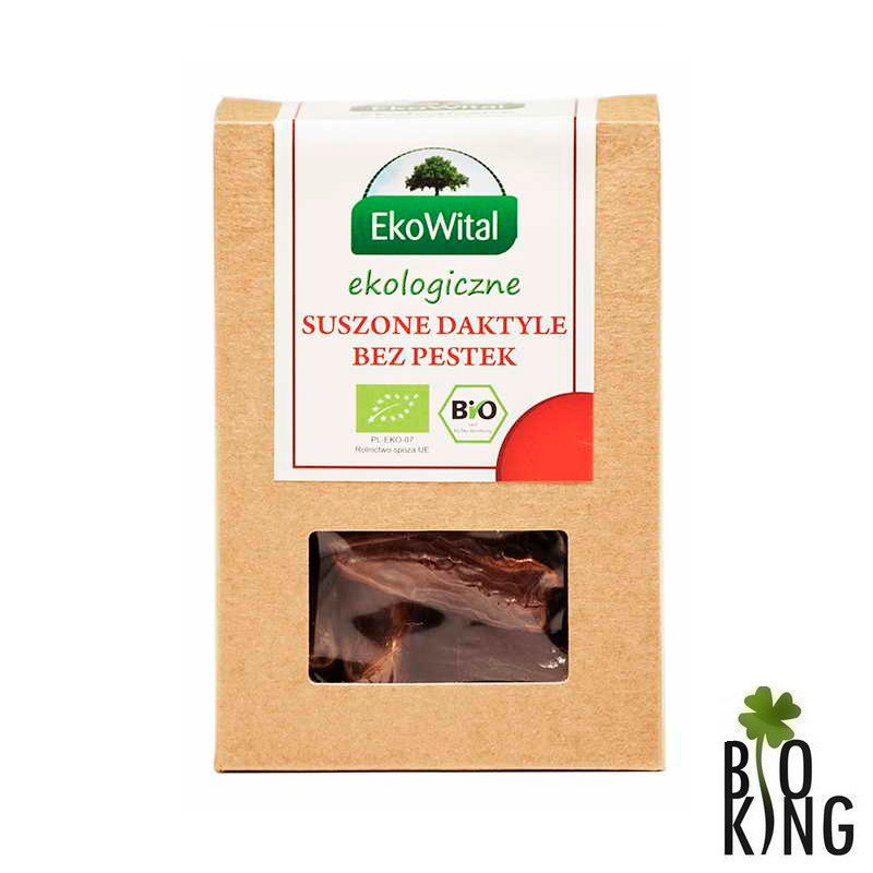 https://www.bioking.com.pl/1560-large_default/suszone-daktyle-ekologiczne-bez-pestek-ekowital.jpg